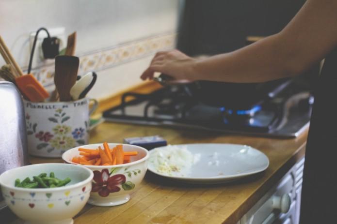 gotowanie-na-parze