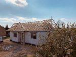 Wiązar Polska – wiązary dachowe prefabrykowane